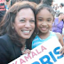 Mengemban Misi Penting AS, Kamala Harris Kunjungi Singapura