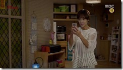 Lucky.Romance.E10.mkv_20160628_171332.203_thumb