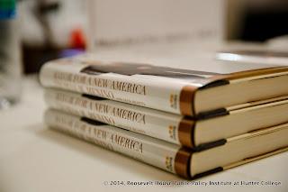 Mayor Tom Menino - Mayor for a New America