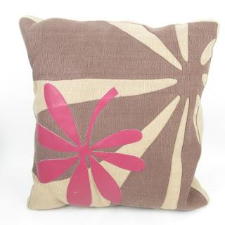 DellaRobbia Pillow