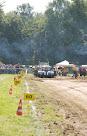 Zondag 22--07-2012 (Tractorpulling) (215).JPG