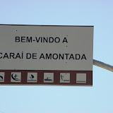 ICARAIZINHO DE AMONTADA - MOITAS E LAGOA DOS PATOS