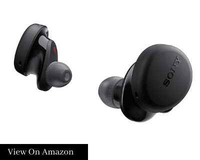 Extra Bass Wireless Earbuds Under 10k
