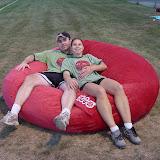 Kickball 24 Hour Game 2005 - DSC05951.JPG