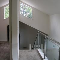 Top Floor Added