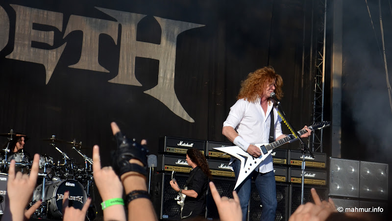 Megadeth @ OST Fest - DSC_0583.JPG