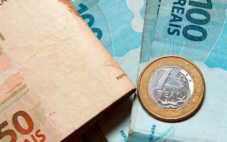 Tome cuidado com o golpe do empréstimo falso na internet