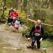 XC-race 2012 - xcrace2012-255.jpg