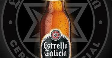 estrella_galicia - copia