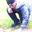 Alvin Tupua's profile photo