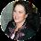 Tracy Della Vecchia's profile photo