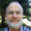 Larry Chapman's profile photo