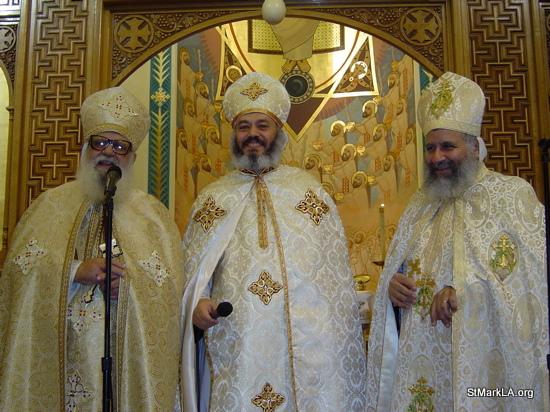 Feast of the Resurrection 2006 - easter_2006_106_20090210_1867107124.jpg