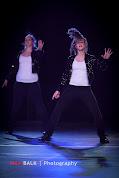 Han Balk Agios Dance-in 2014-0121.jpg