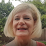 Barbara Sanner's profile photo
