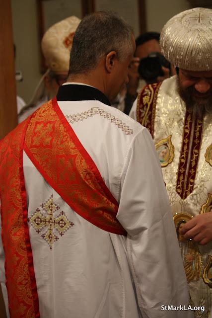 Ordination of Deacon Cyril Gorgy - IMG_4291.JPG