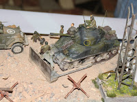 20 A második világháborút idéző dioráma.JPG