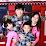 Bruce Yu's profile photo