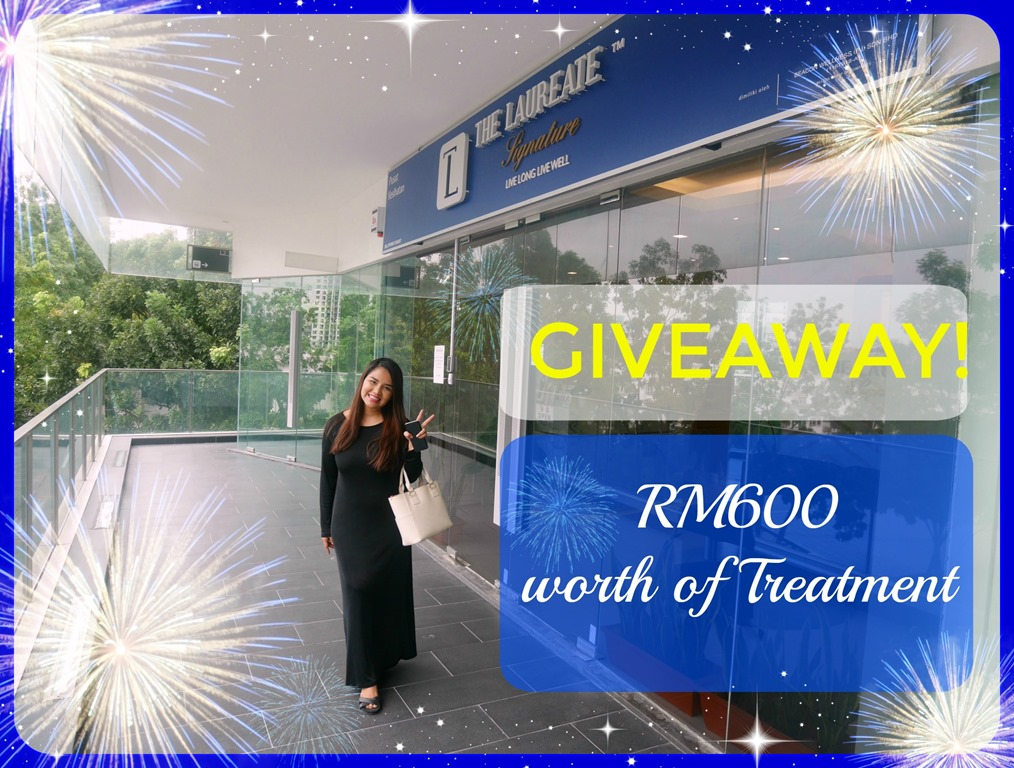 [LPG+Experience+giveaway%5B4%5D]