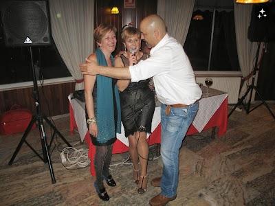 Fin de año GWCG 2012 (Noia-A Coruña)-FOTOS (117)-SMILE.jpg