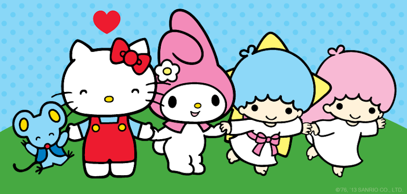 Hello_Kitty-45