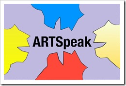 arts speak 2