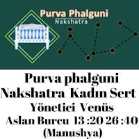 NEW,Purvaphalguni  Nakshatra,NEW,Purvaphalguni  Nakshatra,