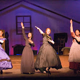 Little Women 2008 - Little%2BWomen%2BSaturday%2BShow%2B063.jpg