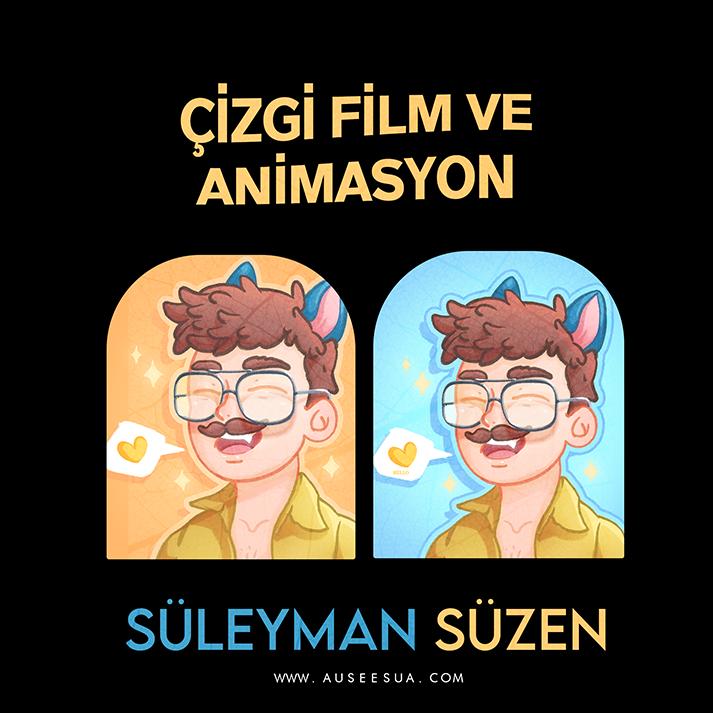 çizgi-film-animasyon-bölümü-süleyman-süzen