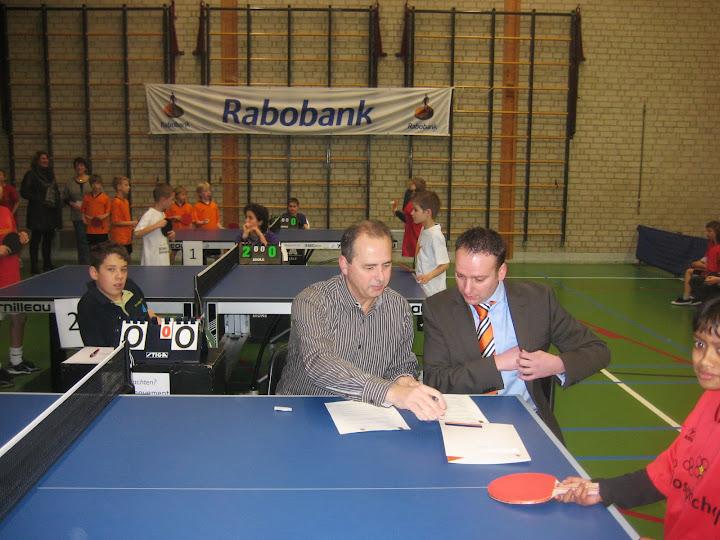 2011 Scholierentoernooi - img_9123.jpg