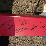 UACCH-Texarkana Creation Ceremony & Steel Signing - DSC_0021.JPG