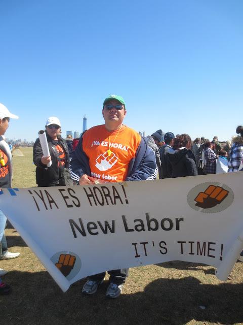 NL- Immigration Rform Rally Lib state park - IMG_0562.JPG