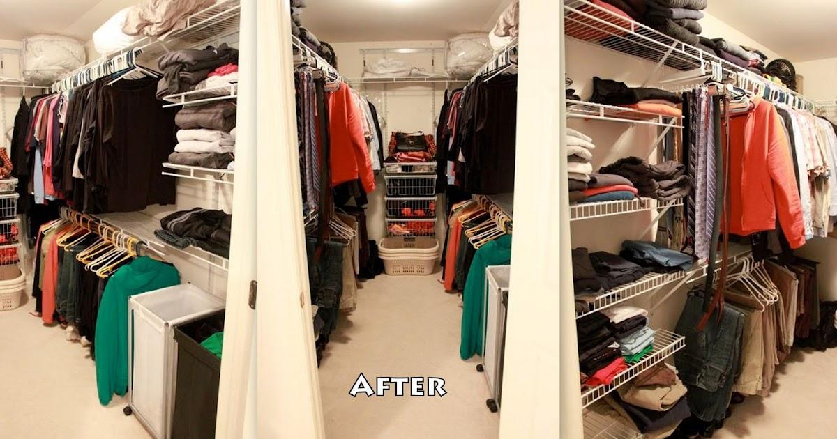 Closet Master Kitchen Cabinet Organozer