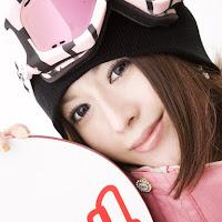 Bomb.TV 2008.02 Akiko Hayashi ah011.jpg