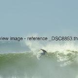 _DSC8853.thumb.jpg