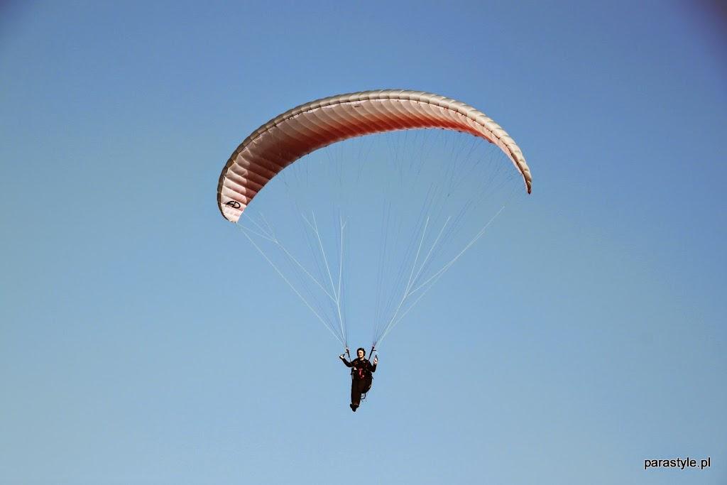 Szkolenia Wrzesień-Październik 2014 - IMG_7602.JPG