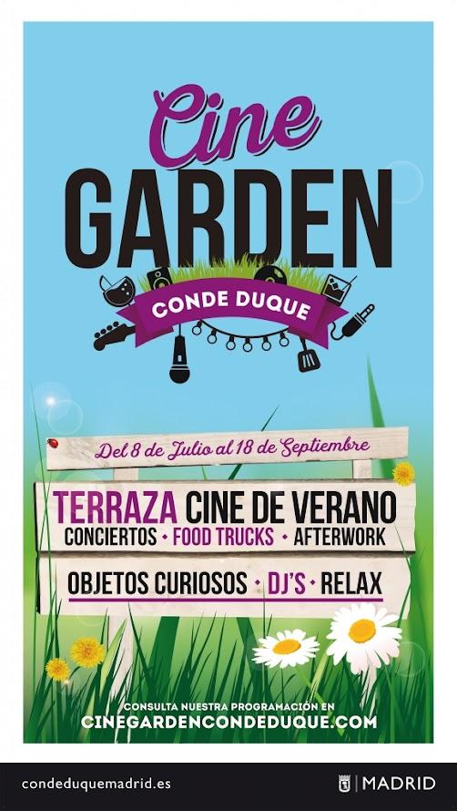 cine-garden-conde-duque-2016