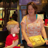 Childrens Museum 2015 - 116_8145.JPG