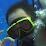 Euan Green's profile photo