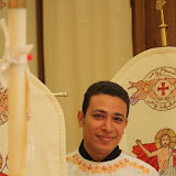 Feast of the Resurrection 2010 - IMG_1322.JPG