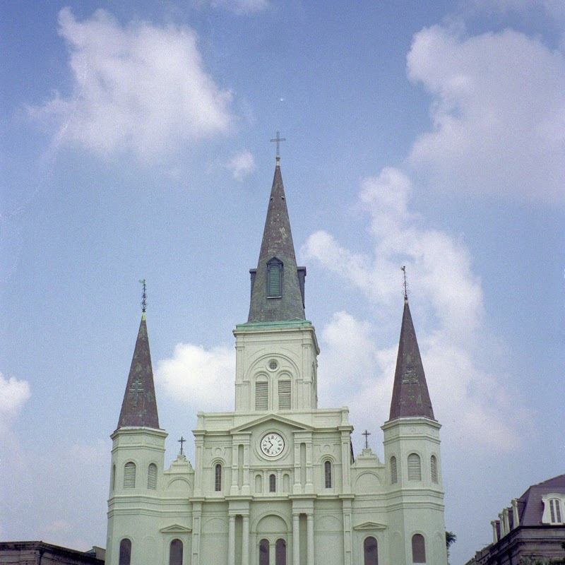 New_Orleans_05 Church.jpg