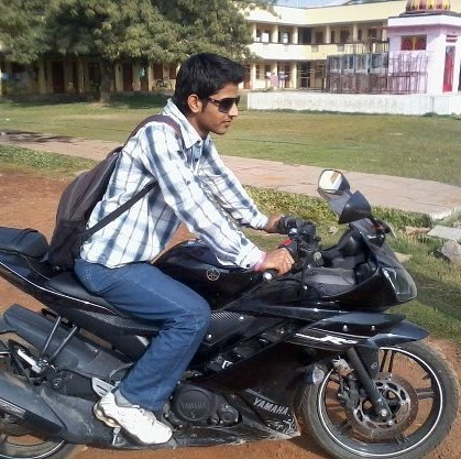 Devendra Singh Photo 13