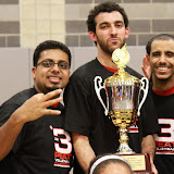 St Mark Volleyball Team - IMG_3922.JPG