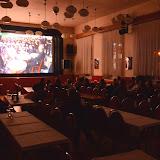 2013-11-01 Promítání Filmové melodie