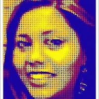 Profile photo of Janhvi Prht