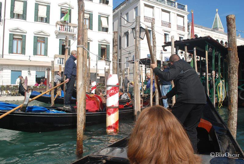 Gondole Traghetto 11 12 2009 N9