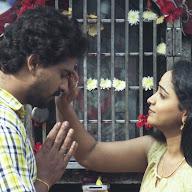 Netra Movie Photos  (5)