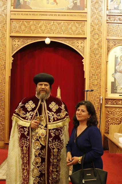 His Eminence Metropolitan Serapion - St. Mark - _MG_0591.JPG