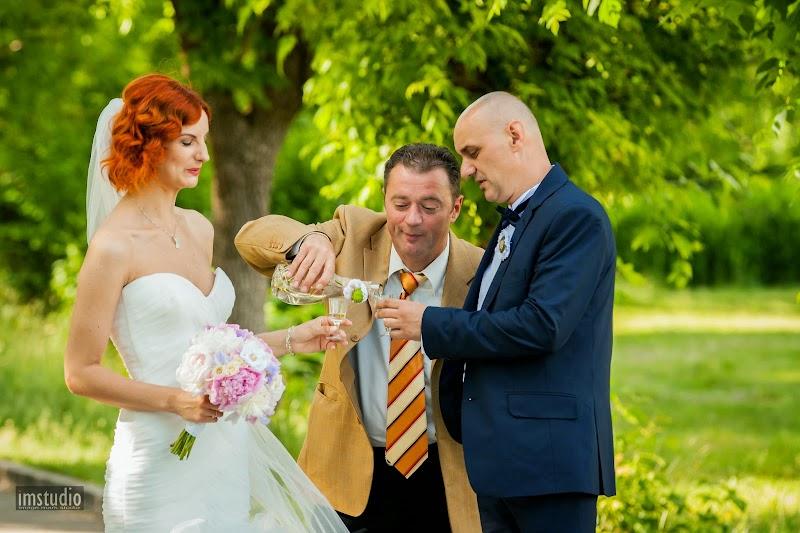 Nunta 18 Mai Mihaela si Daniel-52.jpg