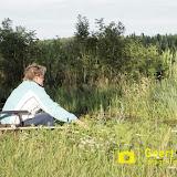 Panlatvissen - IMG_9773.jpg